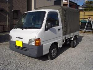 CIMG7340