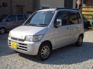 CIMG7012